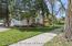 820 Breeze Street, Craig, CO 81625