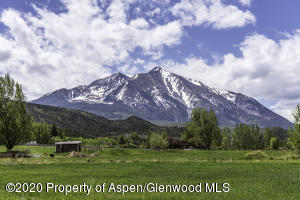 TBD Meadow Court, Carbondale, CO 81623