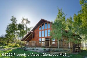 212 Hidden Springs, Glenwood Springs, CO 81601