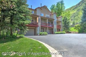 2685 Woodberry Drive, Glenwood Springs, CO 81601