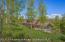143 Aspen Way, Snowmass Village, CO 81615