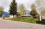811 Exmoor Circle, Craig, CO 81625