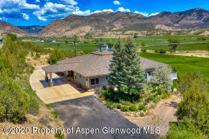 228 Mesa Drive, Rifle, CO 81650