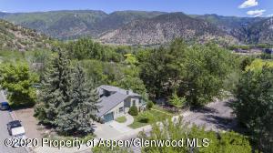 1132 Walz Avenue, Glenwood Springs, CO 81601