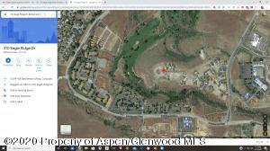 310 Eagle Ridge Drive, Parachute, CO 81635