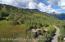 530 Divide Drive, Snowmass Village, CO 81615