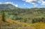 4285 127 County RD, Glenwood Springs, CO 81601