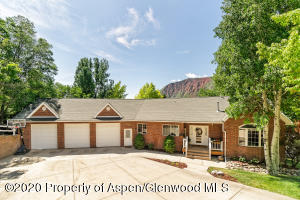 142 Tanager Drive, Glenwood Springs, CO 81601