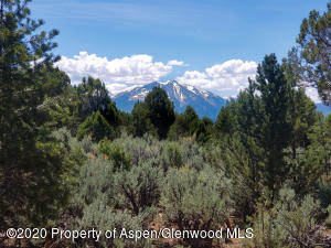 TBD Woodruff Place, Glenwood Springs, CO 81601
