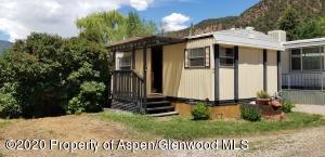 3030 Grand Avenue, 13, Glenwood Springs, CO 81601