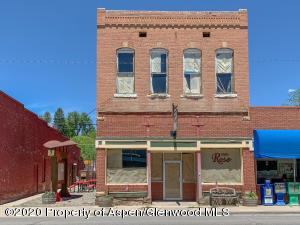 130 W Bridge Street Street, Hotchkiss, CO 81419