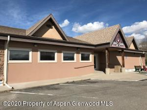 1290 Main Street, Silt, CO 81652