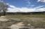 1415 Railroad Avenue, Lot 3, Rifle, CO 81650