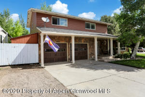 1407 Oak Street, Craig, CO 81625