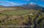 1625 +2 Prince Creek Road Road, Carbondale, CO 81623