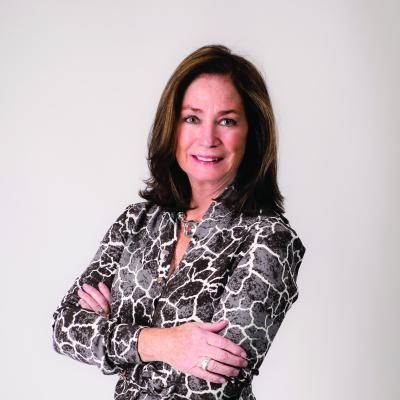 Amy Feldman agent image