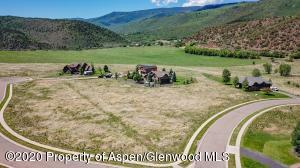 Four Mile Ranch Lot 10