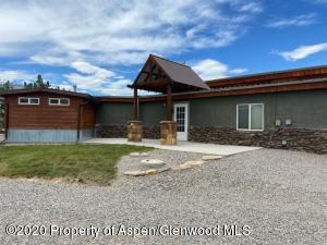 1355 County Rd 326, Silt, CO 81652
