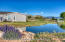 1149 County Road 259, Rifle, CO 81650