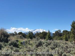 125 Primrose Point, Glenwood Springs, CO 81601