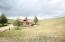 433 Ponderosa Pass, Craig, CO 81625
