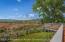481 Eagles Nest Drive, Silt, CO 81652