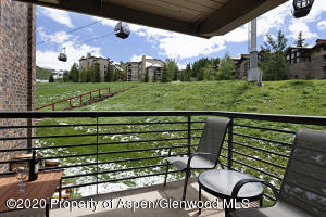 360 Wood Road, #213, Snowmass Village, CO 81615