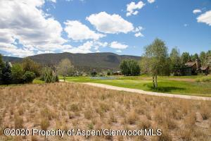 57 Diamond A Ranch Road, West, Carbondale, CO 81623