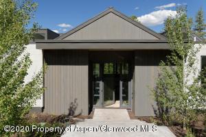 48 Spur Ridge Lane, Snowmass Village, CO 81615
