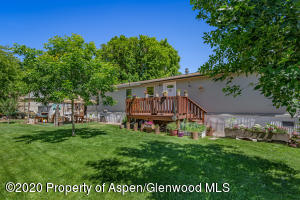 1221 Sprucewood Lane, Glenwood Springs, CO 81601