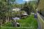 1235 E Cooper Avenue, Units 1-8, Aspen, CO 81611