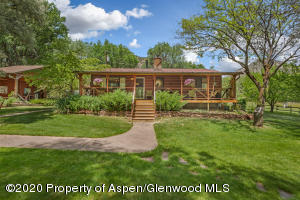 1887 237 County Road, Silt, CO 81652