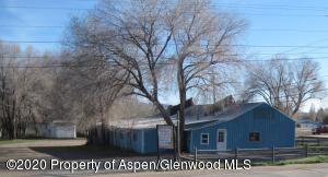 485 Riverview Avenue, Craig, CO 81625