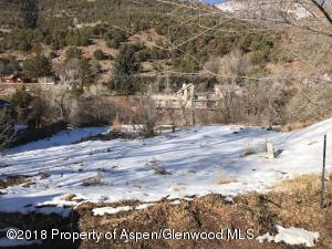 Over a 1/2 an acre lot with prime river frontage on private cul-de-sac.