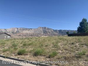 178 Eagle Ridge Drive, Parachute, CO 81635