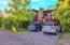 1695 A Street, Craig, CO 81625