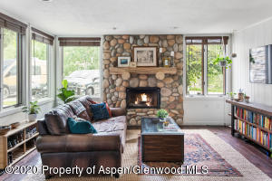 135 Carriage Way, 32, Snowmass Village, CO 81615