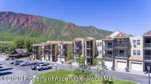 2103 Sunset Ridge Court, Glenwood Springs, CO 81601