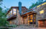 1044 Two Creeks Drive, Snowmass Village, CO 81615