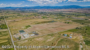 1404 223 County Rd, Rifle, CO 81650