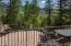 373 Silverlode Drive, Aspen, CO 81611