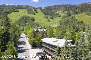 731 S Mill Street, 2-A, Aspen, CO 81611