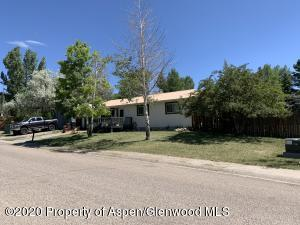 701 Riford Road, Craig, CO 81625