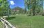 306 Redstone Boulevard, Redstone, CO 81623