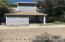 1012 E 7th Street, Craig, CO 81625