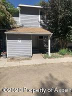 1012 E 7th Street, Craig, CO 81625