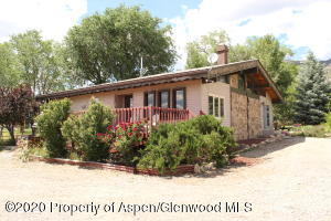 1401 County Road 237, Silt, CO 81652