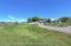 555 Groff Lane, Silt, CO 81652