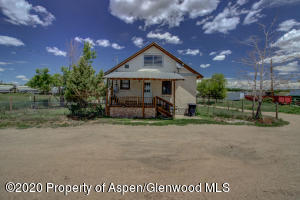 730 Stock Drive, Craig, CO 81625