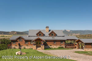 9109 County Road 311, Silt, CO 81652